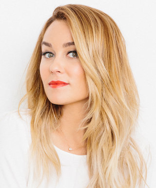 Charitable Father's Day Gifts from Lauren Conrad's The Little Market Shop