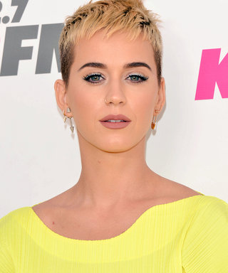"""Katy Perry's New Hair Made Me Famous"" — What Happens When A Star Steals Your Style"