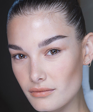 The 7 Best BB Creams For A Fresh Glowy Complexion