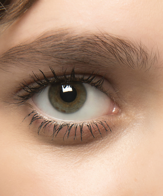 Best Waterproof Mascara: 10 Formulas With Serious Staying Power