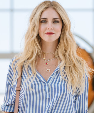 Chiara Ferragni Collaborates with Tod's for a Limited Edition Collection