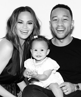 John Legend and Chrissy Teigen Just Stayed At These Airbnbs And You Can Too