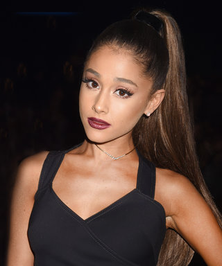 Ariana Grande's Dangerous Woman Crown Goes Up for Auction This Week