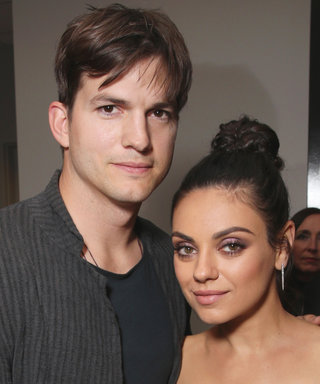 Tour Mila Kunis and Ashton Kutcher's New $10M Beach House in Santa Barbara