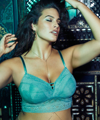 What's the Best Wireless Bra for Large Busts? InStyle Editors Put 6 to the Test