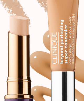 7 Waterproof Concealers to Wear this Summer