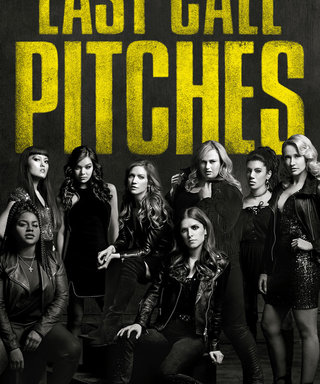 Aca-Excited: We Got An Exclusive First Look At Pitch Perfect 3!