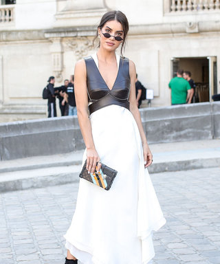 The Best Street Style Sightings at Paris Haute Couture Fashion Week