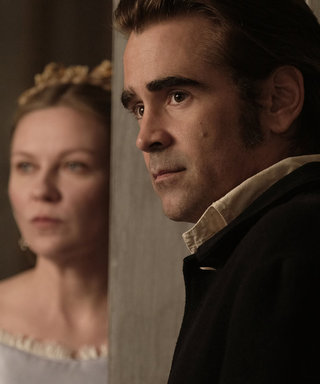 5 Reasons Why The Beguiled Is The Best Coppola Film Yet