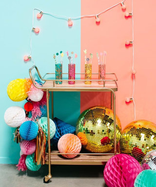 This Target Collection Will Transform Your Home Into a Summer Paradise