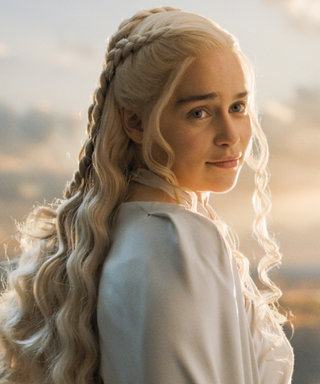 How to Live Your Life Like the Strong Women of Game of Thrones