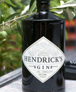 All The Cheap Gin You Can Buy On Amazon Prime Day #ChinChin