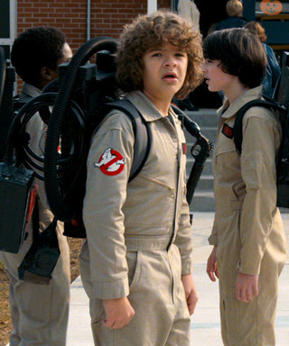Everything We Know About the Second Season of Stranger Things