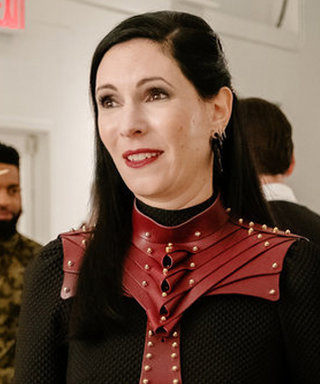 Jill Kargman on What to Expect from Season 3 of Odd Mom Out