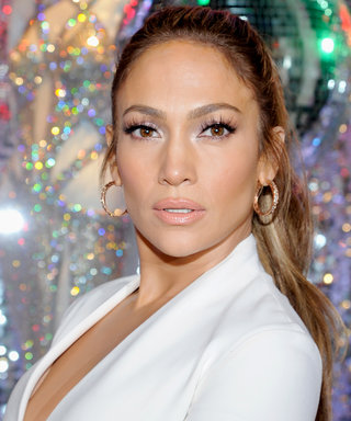 Shop J.Lo's Go-to Brand for Affordable Sexy Dresses