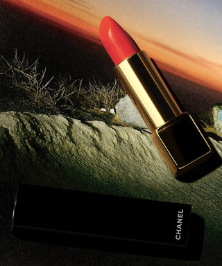 Chanel's Fall Makeup Range Is the Cure for Your Summertime Sadness