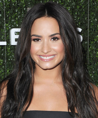 Demi Lovato and Selena Gomez Have theCutest Twitter Exchange Ever