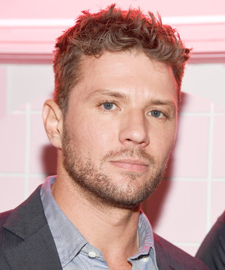 Ryan Phillippe Has Been Hospitalized