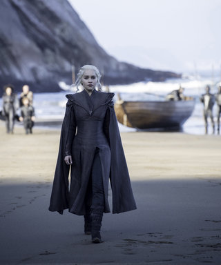 What Gender Pay Gap? This Is How Much Your Favourite Game Of Thrones Actors Earn...