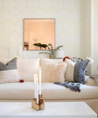 3 Buying and Selling Home Decor Apps To Transform Your Home