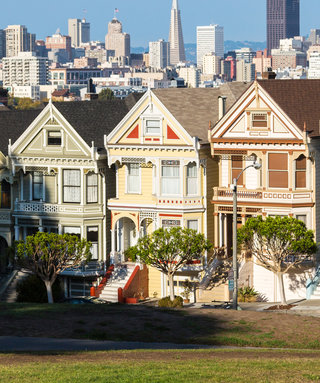 Rent Prices Are Falling in These 4 Trendy Cities