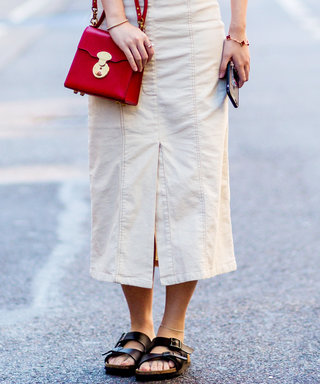 Get Used to It—Birkenstocks Are Not Going Anywhere