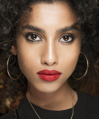 Best Red Lipsticks: 10 Shades That'll Never Go Out Of Style