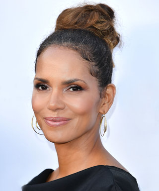 """Halle BerryFeels """"A Little Bit Guilty"""" When She Tries to Balance Work and Motherhood"""