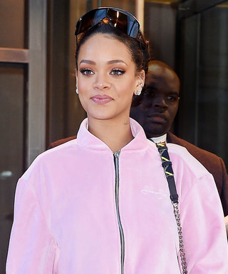 Elevated Tracksuits You'll Actually Want to Wear in 2017