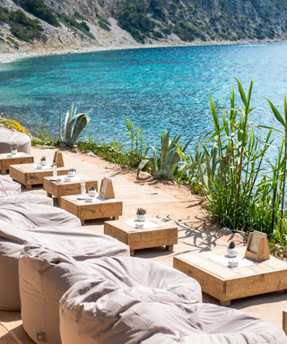 48 Hours In Ibiza: How To Do The White Isle The Right Way