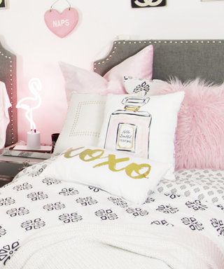Dormify Is Here to Help You Design Your Dream Dorm