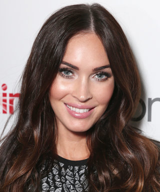 Megan Fox's Kids Play Dress Up in the Sweetest New Family Photos