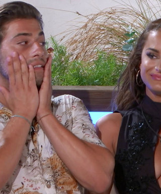 The Love Island Quiz: Are You More Chris & Olivia or Marcel & Gabby?