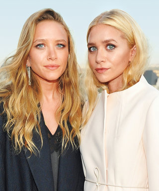 11 Must-Haves That Channel the Olsen Twins' Style