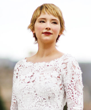 12 Things to Know About Our Style Crush, Haley Bennett