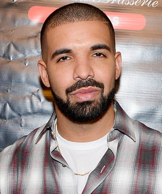 Drake's Curls Are Back—and I'm Shook