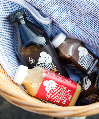 6 Portable Cold Brew Coffee Options Every Caffeine Enthusiast Will Love