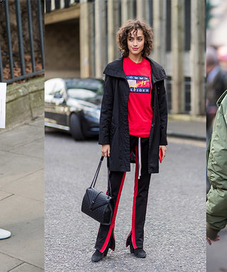 From Adidas To Vetements, How To Wear Streetwear IRL – The Chic Way