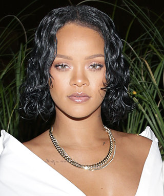 See Rihanna's Fenty Beauty Products Before They Drop