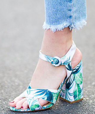 6 Miracle Products that Will Transform Your Feet from Dry and Cracked to Baby Soft