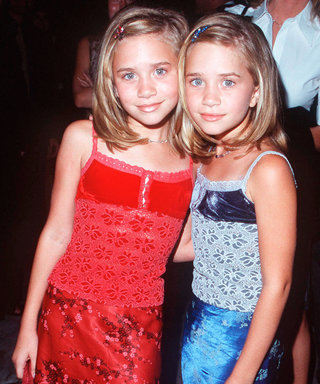 Channel '90s Olsen Twins with These 5 Chic Looks