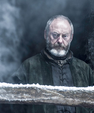 The Best Quote From Last Night's Game of Thrones Episode References a Hilarious Tweet