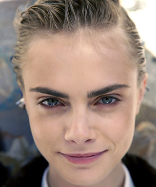 Your ultimate guide to the best eyebrow pencils, gels and kits
