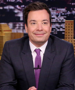 Tonight Show Tapings Canceled This Week After Jimmy Fallon's Mother Dies