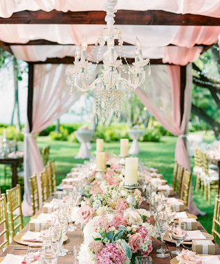 5 Wedding Trends That Should Never Go Out of Style