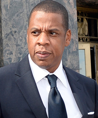 Jay-Z Speaks Out About the Solange Elevator Fight