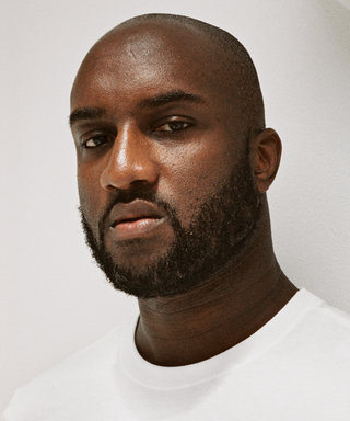 Virgil Abloh and Nike Reveal Fall's Hottest New Sneakers