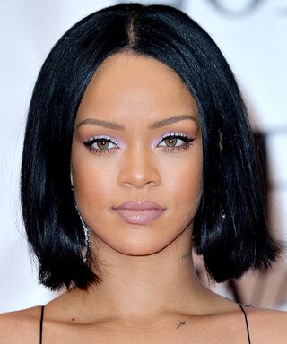6 Celebrity-Approved Ways to Rock Purple Eyeshadow