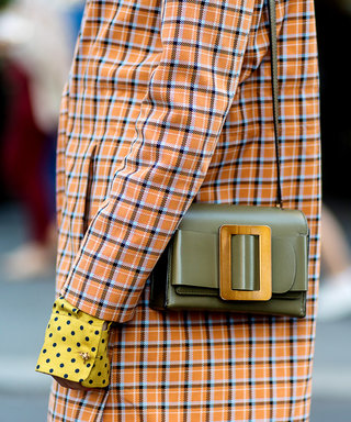 12 Mini Bags You Need for Fall