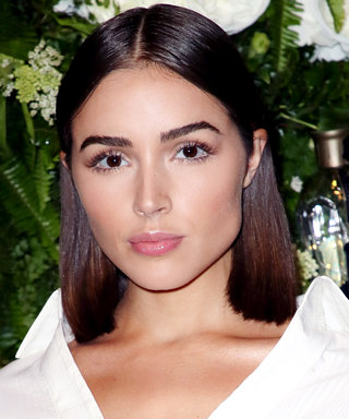 Shop Olivia Culpo's Back-To-School Picks